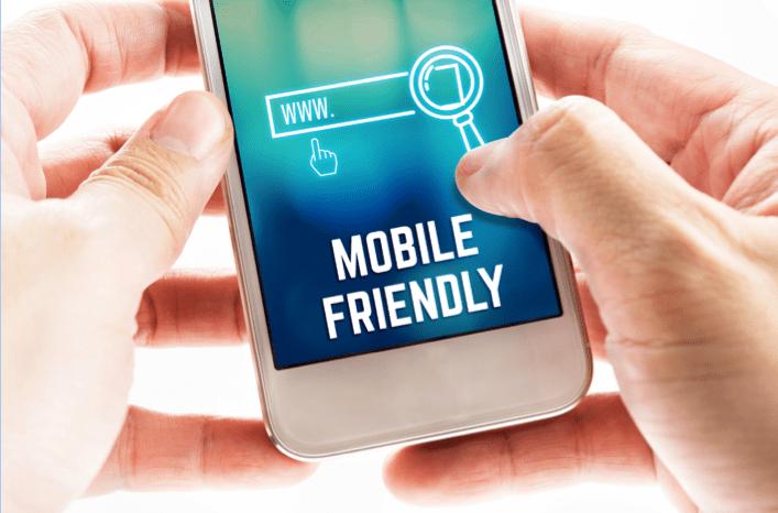 Xtreme Web Design - mobile-friendly