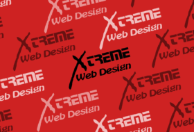 Xtreme Web Design