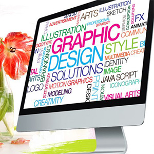 design-grafic