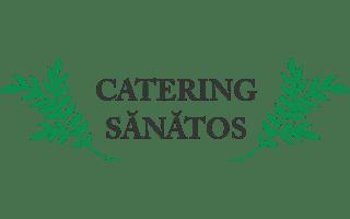 Catering-Sanatos