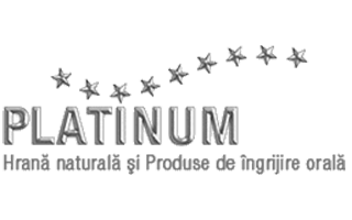 Platinum Natural Romania
